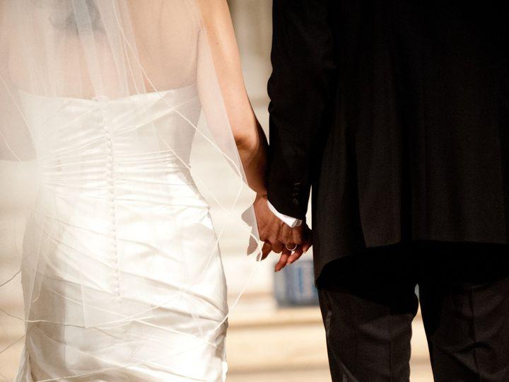 Tmx 1382971138742 Audreyalan 28 Newburgh, NY wedding florist