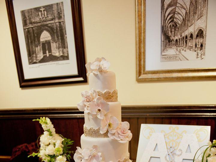 Tmx 1382971191419 Audreyalan 33 Newburgh, NY wedding florist