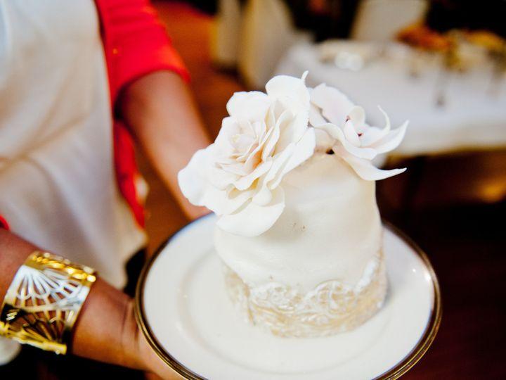 Tmx 1382971239035 Audreyalan 36 Newburgh, NY wedding florist