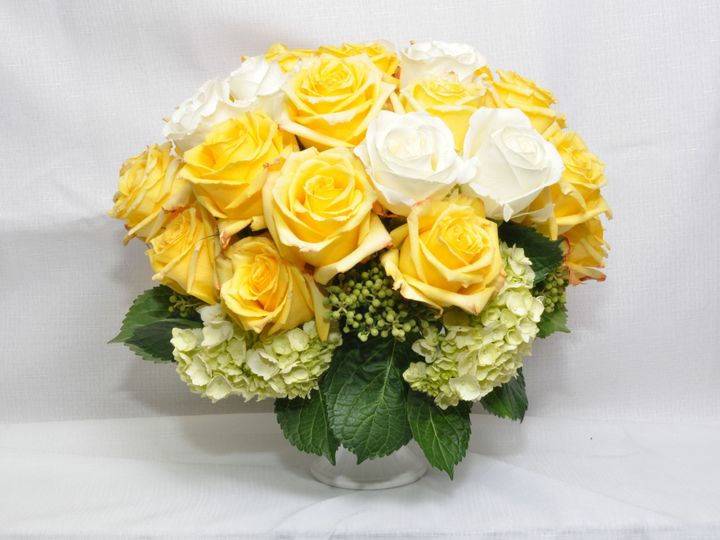 Tmx 1382971903201 Dsc007 Newburgh, NY wedding florist