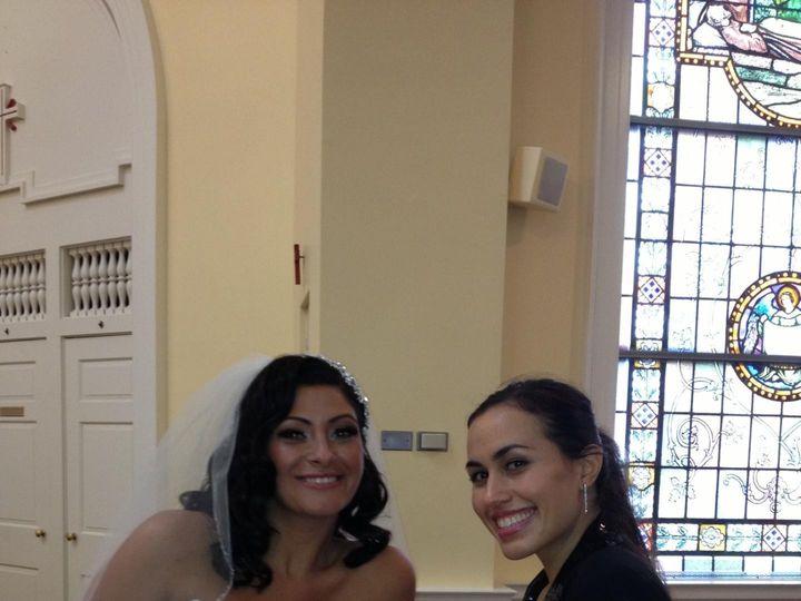 Tmx 1376752211631 9017613278212306536941170706435o Brooklyn wedding planner