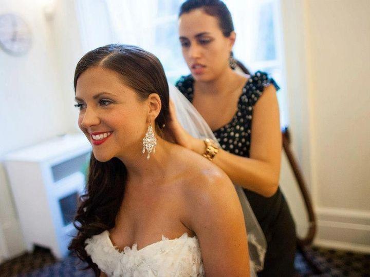 Tmx 1376752217250 313484324004774368673351257964n Brooklyn wedding planner
