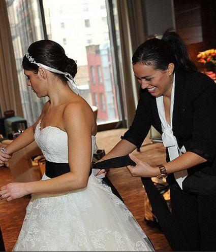 Tmx 1376752219617 524380205410392894779220703432n Brooklyn wedding planner