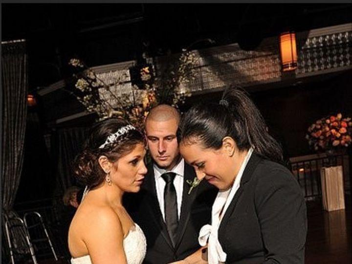 Tmx 1376752221021 5536392054079162283601086087862n Brooklyn wedding planner