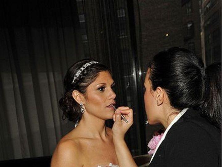 Tmx 1376752222604 5529402054078962283621567450404n Brooklyn wedding planner