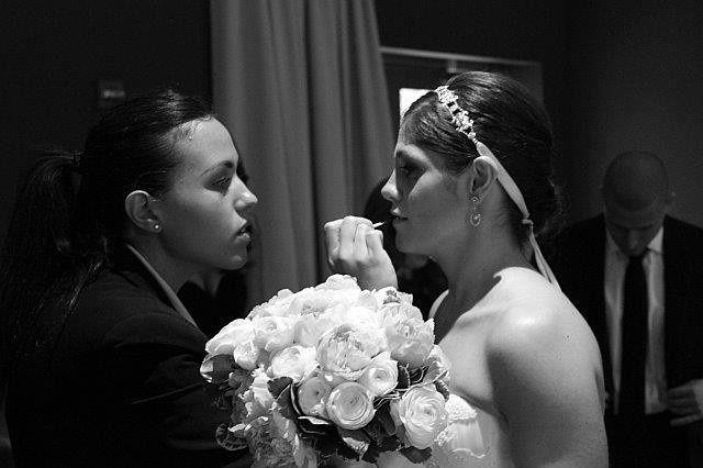Tmx 1376752225918 562733199929686776183587941467n Brooklyn wedding planner