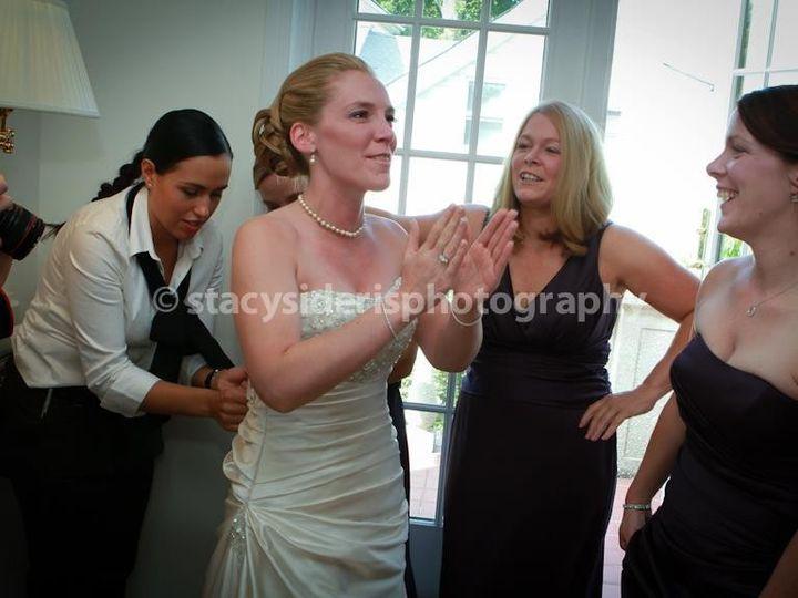 Tmx 1376752227152 385019134523343316818850509662n Brooklyn wedding planner