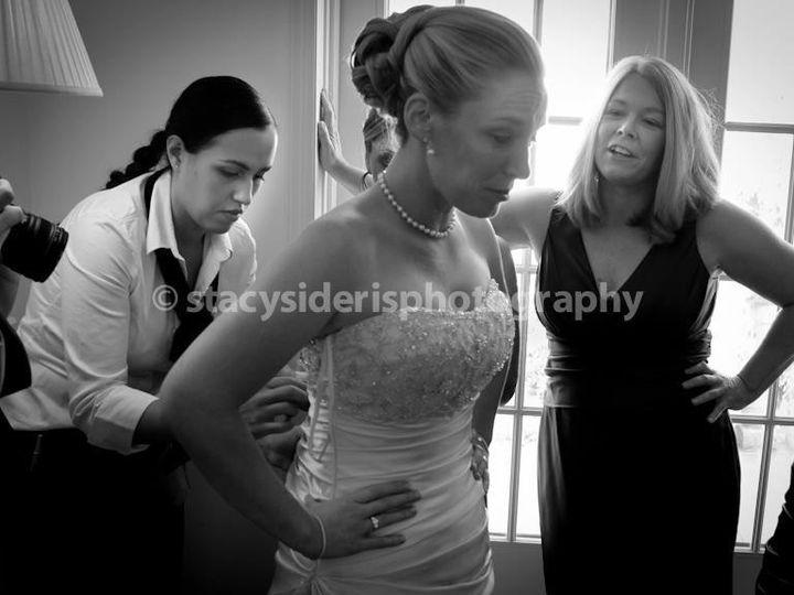 Tmx 1376752229152 309818134522506650235263171784n Brooklyn wedding planner