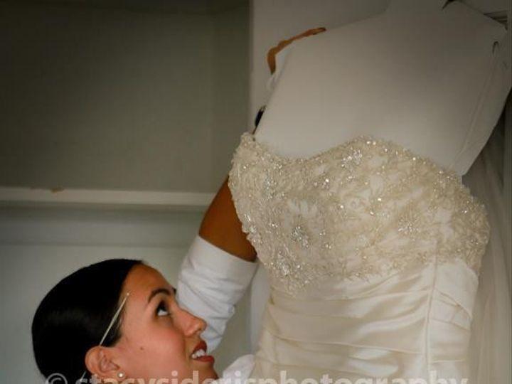 Tmx 1376752231142 3205311345224966502361295292177n Brooklyn wedding planner
