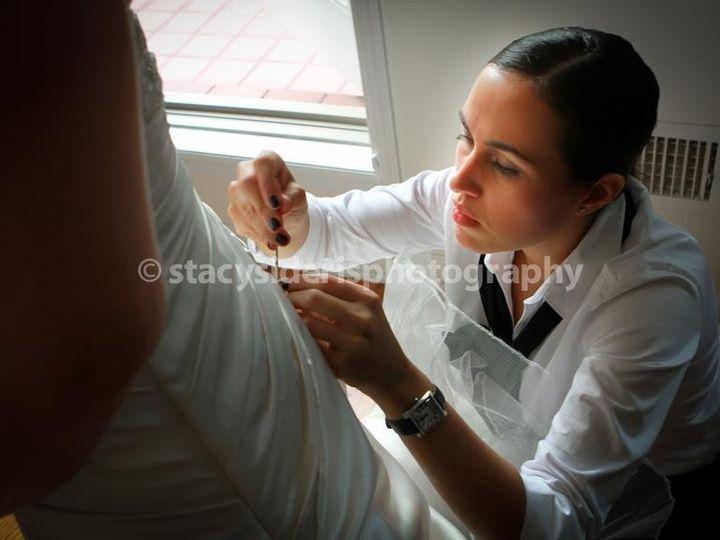 Tmx 1376752233210 3103081345224766502381331191708n Brooklyn wedding planner
