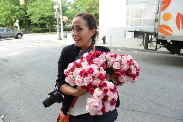 Tmx 1378342351798 8bouquets2 Brooklyn wedding planner