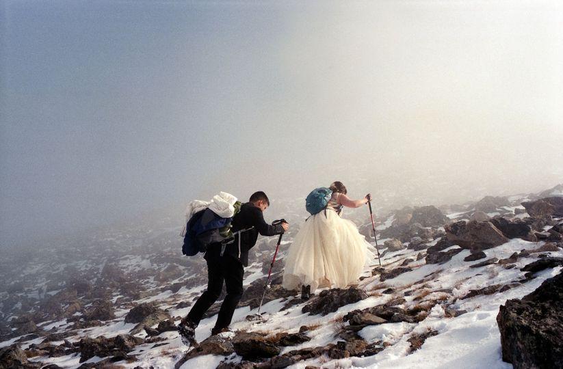 c9b61567d351c3ee Omaha Nebraska Fine Art Film Wedding Photographer 54