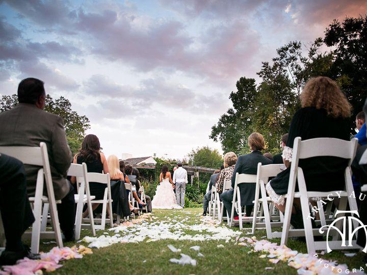Tmx 1459429111140 70cf3f4d9a7b75dd0198a8f925c1538d Dallas, TX wedding venue