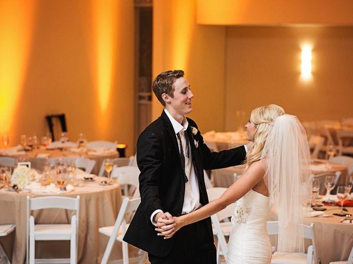 Tmx 1459429135183 Mirandamarrsphotography2344 Dallas, Texas wedding venue