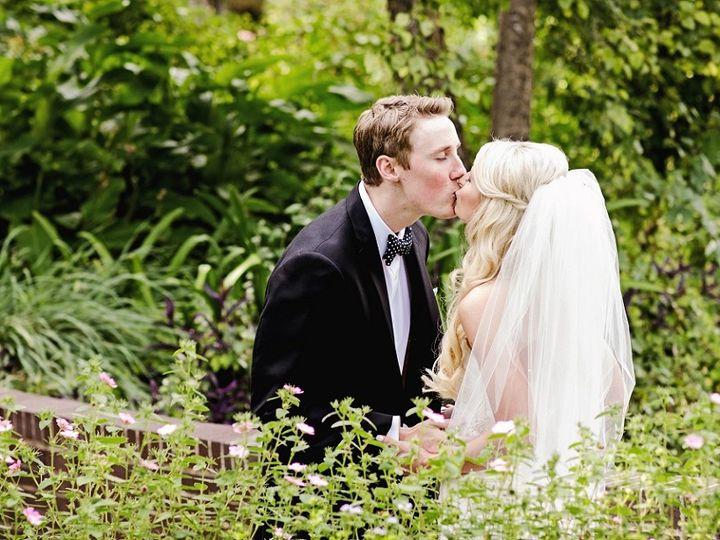 Tmx 1459429140434 Mirandamarrsphotography22861 Dallas, Texas wedding venue