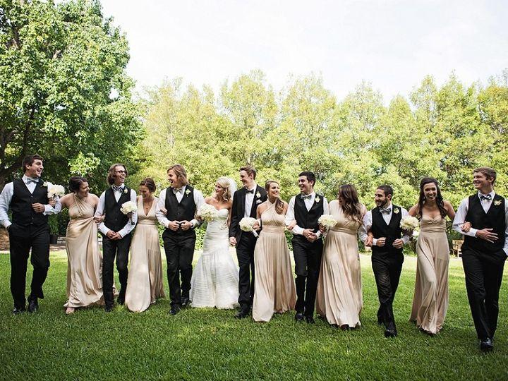 Tmx 1459429150307 Mirandamarrsphotography23101 Dallas, Texas wedding venue