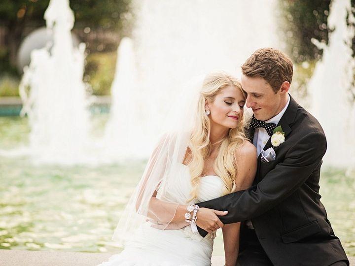 Tmx 1459429154907 Mirandamarrsphotography23151 Dallas, Texas wedding venue