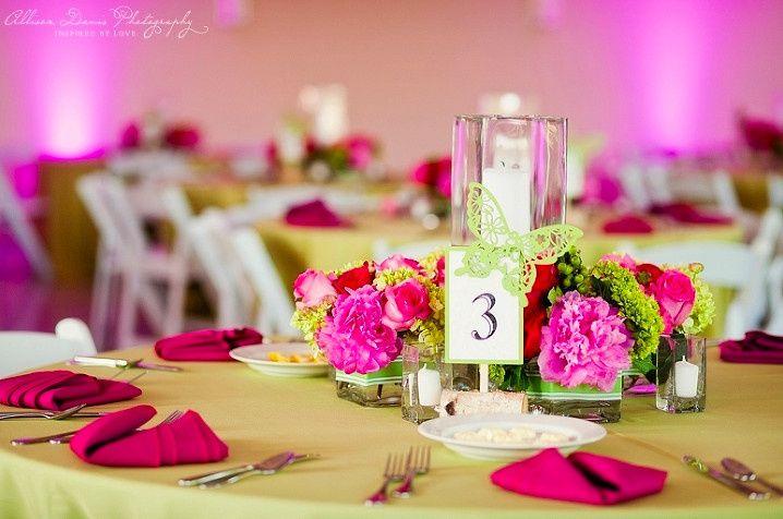 Tmx 1459429199537 Screen Shot 2016 03 31 At 8.48.04 Am Dallas, Texas wedding venue