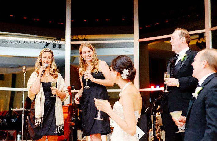 Tmx 1459429236680 Screen Shot 2016 03 31 At 8.54.56 Am Dallas, Texas wedding venue