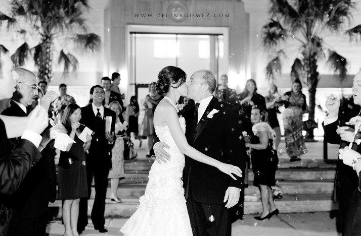 Tmx 1459429241933 Screen Shot 2016 03 31 At 8.55.09 Am Dallas, Texas wedding venue