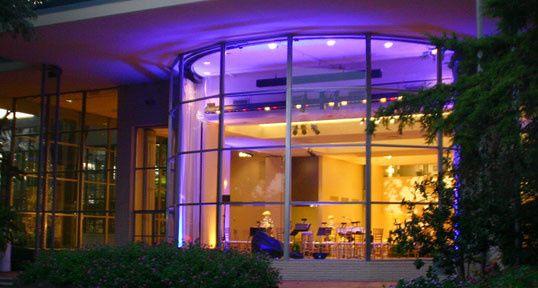 Tmx 1459429256395 Txgardens Dallas, Texas wedding venue