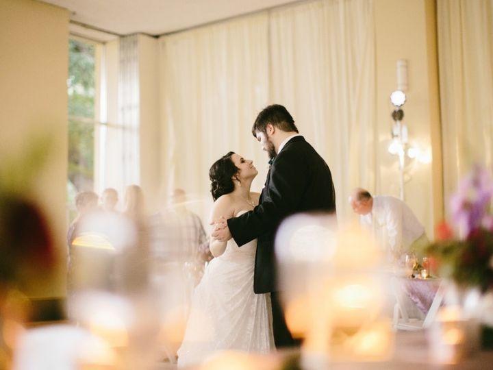Tmx 1459429263421 Wallace3249 1024x682 Dallas, Texas wedding venue