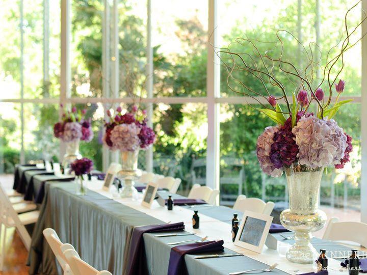Tmx 1491840883302 Image 1675 Dallas, Texas wedding venue