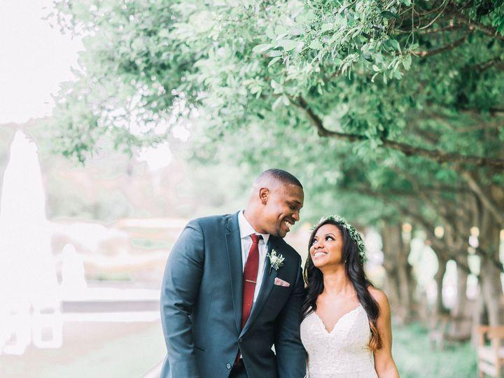 Tmx 1491841091899 Dallastexasdiscoverygardensweddingvanessaalvin1747 Dallas, Texas wedding venue
