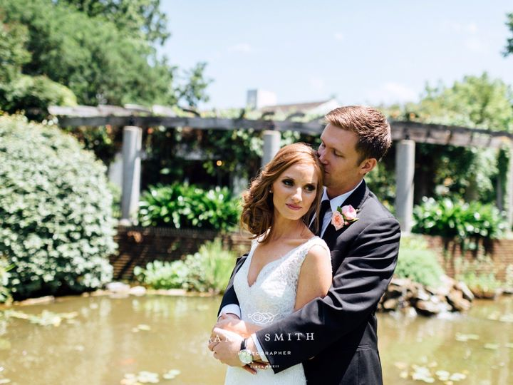 Tmx 1527721197 E6a4dccb06032871 1527721196 51f6eb90cf36dfa3 1527721178236 10 16.0430.d Dallas, Texas wedding venue