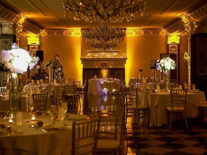 Tmx 1483047485189 Img3256 Garden Grove wedding dj