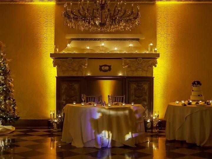 Tmx 1483047485273 Img3257 Garden Grove wedding dj