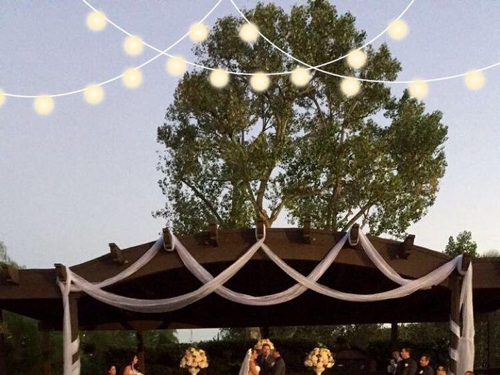 Tmx 1483047572088 Img5708 Garden Grove wedding dj