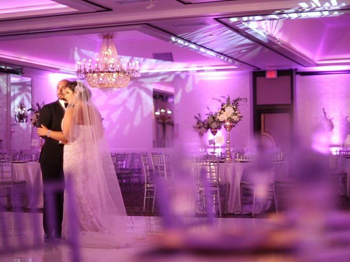 Tmx 1483463535404 Img6263 Garden Grove wedding dj