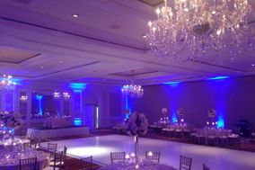 Ultimate Events SWFL