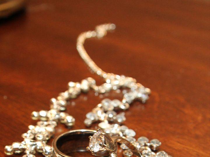 Tmx 1418335998173 Keith Isaac 014 Copy Naples wedding dj