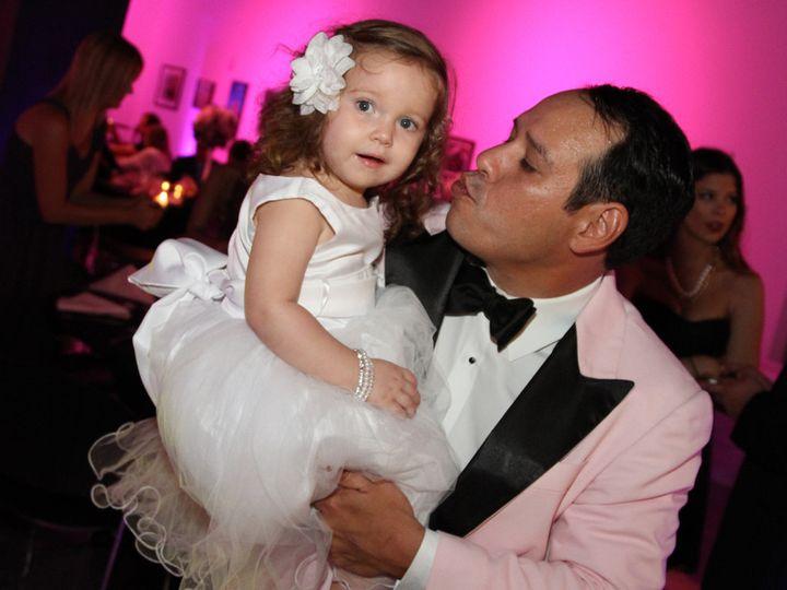 Tmx 1418336023802 Keith Isaac 209 Copy Naples wedding dj