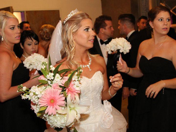 Tmx 1418336026984 Keith Isaac 232 Copy Naples wedding dj