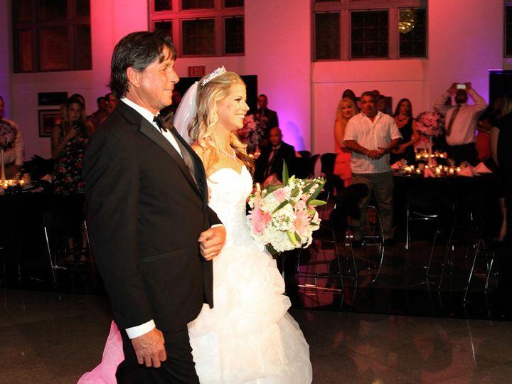 Tmx 1418336032602 Keith Isaac 298 Copy Naples wedding dj