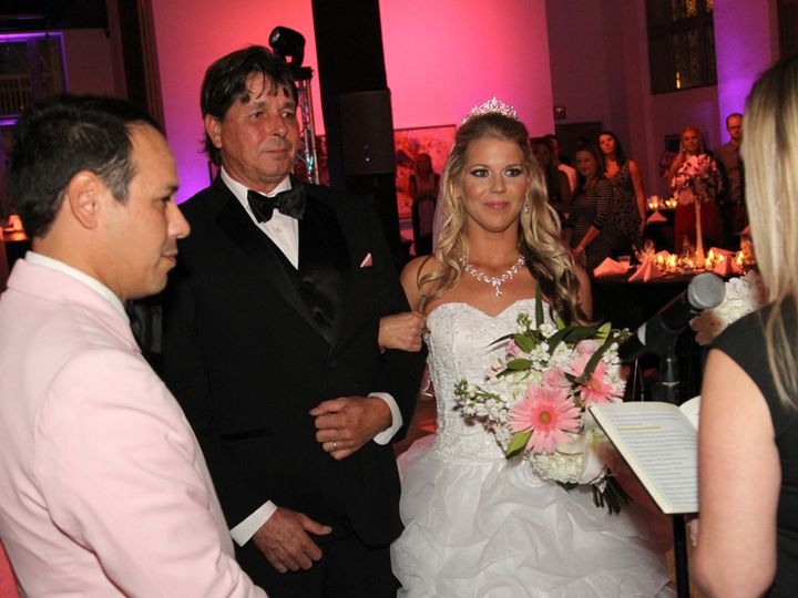 Tmx 1418336037366 Keith Isaac 303 Copy Naples wedding dj