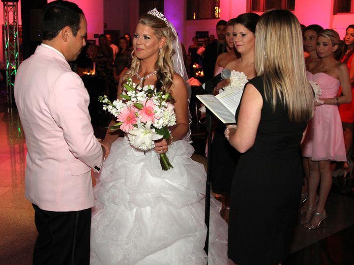 Tmx 1418336042852 Keith Isaac 315 Copy Naples wedding dj