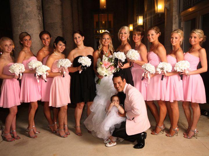 Tmx 1418336049810 Keith Isaac 441 Naples wedding dj
