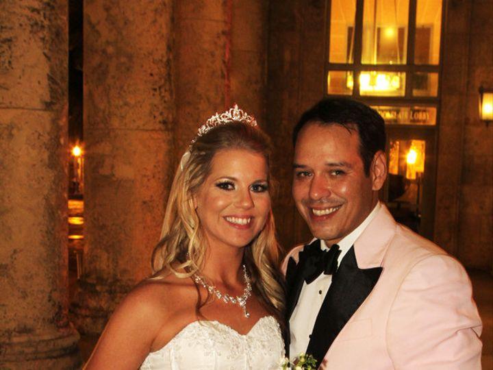 Tmx 1418336067386 Keith Isaac 492 Copy Naples wedding dj