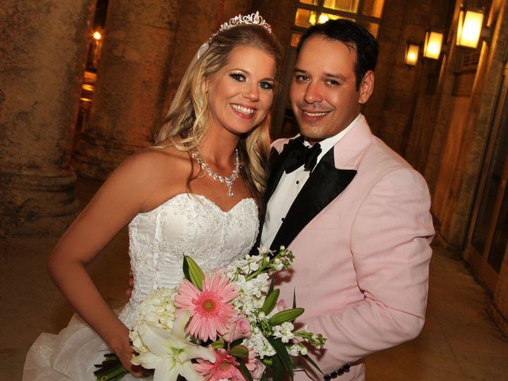 Tmx 1418336070934 Keith Isaac 493 Copy Naples wedding dj
