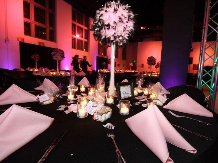 Tmx 1418336076510 Keith Isaac 509 Copy Naples wedding dj