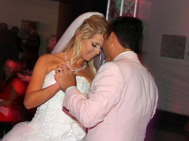 Tmx 1418336098366 Keith Isaac 777 Copy Naples wedding dj