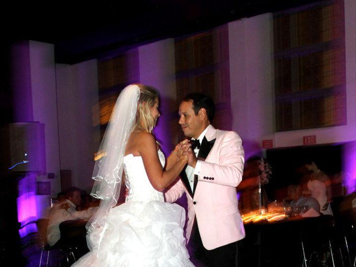 Tmx 1418336101414 Keith Isaac 778 Copy Naples wedding dj