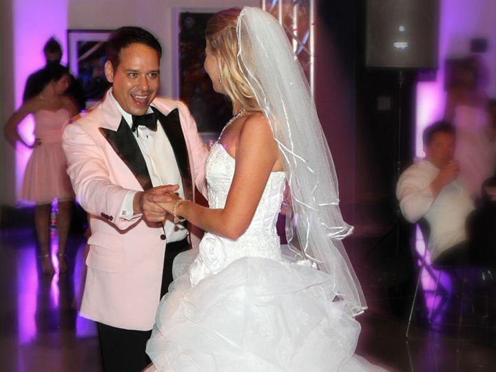 Tmx 1418336104336 Keith Isaac 785 Copy Naples wedding dj