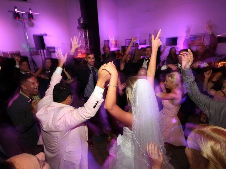 Tmx 1418336114747 Keith Isaac 801 Copy Naples wedding dj