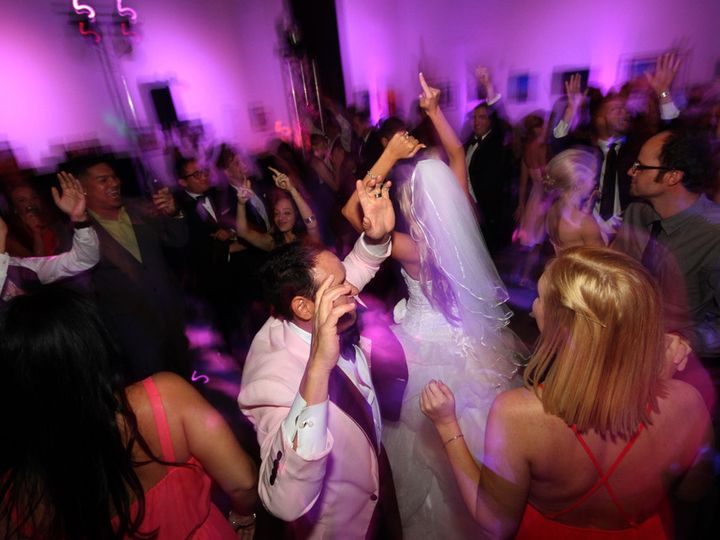 Tmx 1418336120162 Keith Isaac 803 Copy Naples wedding dj