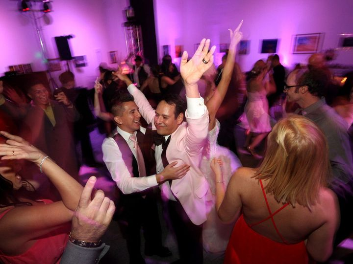 Tmx 1418336125234 Keith Isaac 805 Copy Naples wedding dj